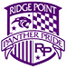 Ridge Point All-Sports Booster